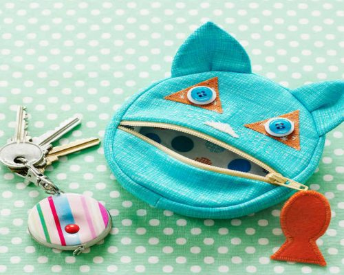 17 Easy Back to School Sewing Ideas That Will Make Your Kids Happy