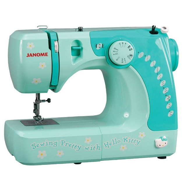 40 Best Sewing Machine Deals On Cyber Monday Gorgeous Deals On Sewing Machines