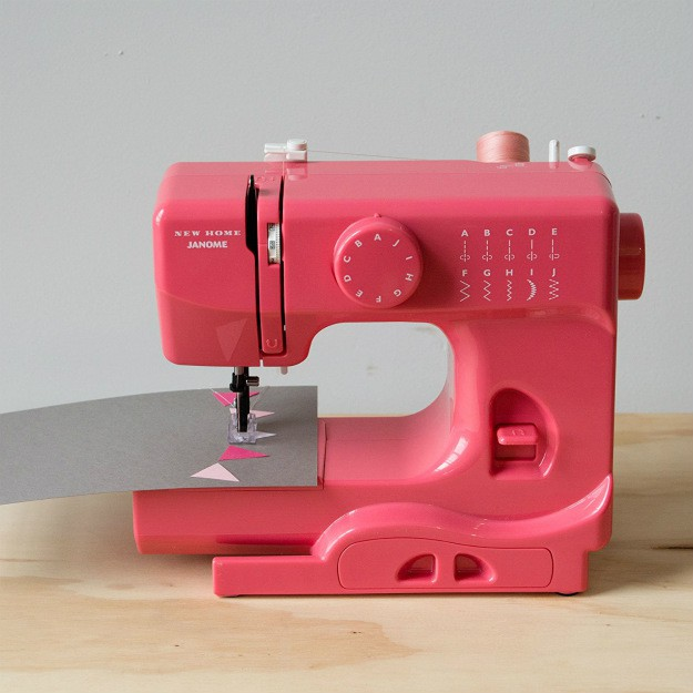 Janome Lady I Best Sewing Machine Deals On Cyber Monday