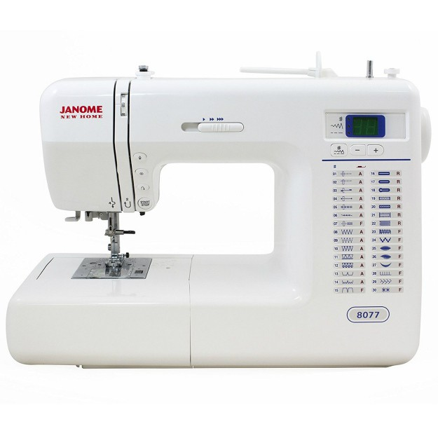 40 Best Sewing Machine Deals On Cyber Monday Magnificent Sewing Machine Cyber Monday