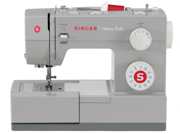 40 Best Sewing Machine Deals On Cyber Monday Custom Deals On Sewing Machines