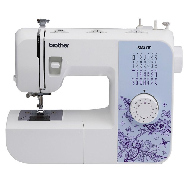 40 Best Sewing Machine Deals On Cyber Monday Mesmerizing Sewing Machine Cyber Monday
