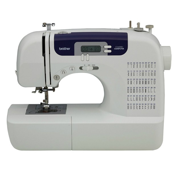 40 Best Sewing Machine Deals On Cyber Monday Impressive Deals On Sewing Machines