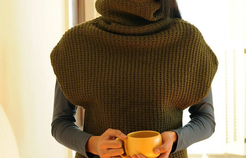 danforth | creative knitting projects