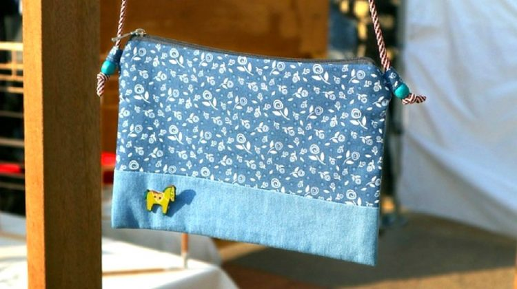 17 Cool Sewing Projects You Can Put Up For Sale At The Next Craft Show