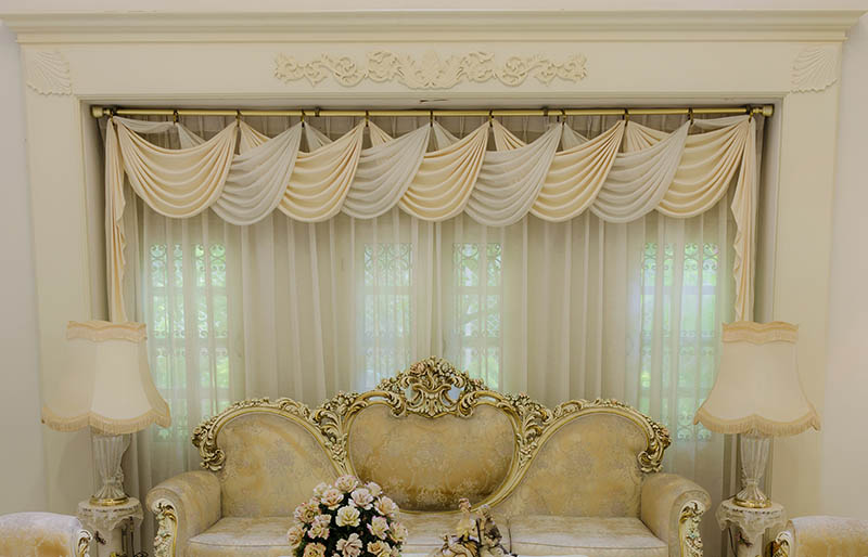 grand living room interior architecture various | window shade