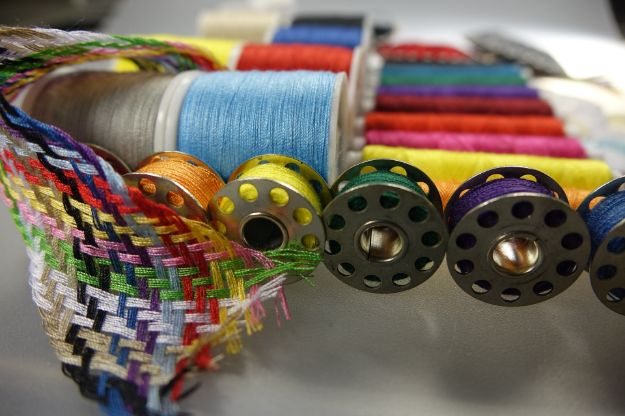 Sewing Thread | Get to Know The Right One
