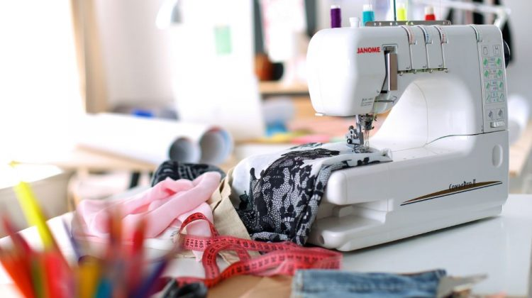 Affordable Sewing Machines Best For Beginners | 10 Affordable Sewing Machines Recommended For Beginners
