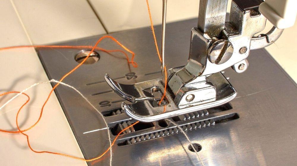 sewing machine sew thread sewing machine repair pb featured 1