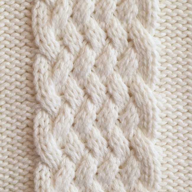 Unusual abstract knitted background texture | What Is Cable Knit and How Is It Done | what is cable knit