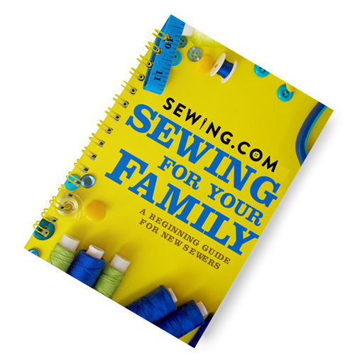Sewing-Basics-for-Family-and-Home